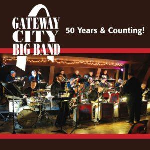 Gateway City Big Band
